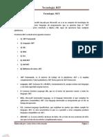 Tutorial Programacion III Tecnologias .NET Carlos Arita