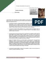 Tema1 Principios Elementales de La Apertura_3 Parte-sinopsis