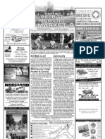 Merritt Morning Market #2464 July 5