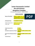 ATenderDocument.pdf