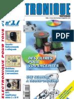 Revista Electronique Et Loisirs - 017.pdf