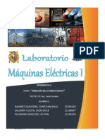 Lab. N° 3 - Med. Eléctricas I - Medición de la Inductancia