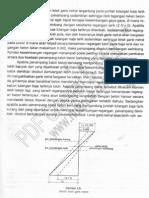 Contoh Penyelesaian Soal UAS Beton II - Unsimar (Klas Non-Reguler)