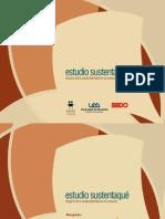 Informe Estudio Sustentaqué 2011_versión pública (1)