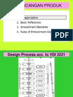 4 Embodiment Design1
