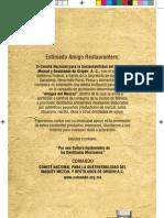 mezcalessinaloa.pdf