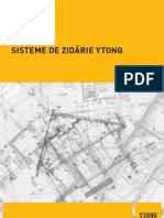 Manual Tehnic- CAD
