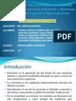 EXTRUSION DE CEREALES.pptx