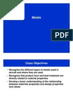 Materials Design