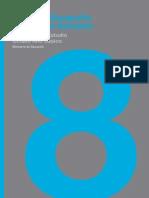 Historia8B_final_web.pdf