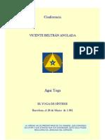 1.982-12-09.pdf