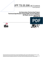 LTE_UE.pdf