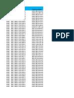 ASME Proceedings AllTitles