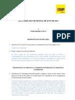 RESUM DEL PLE MUNICIPAL DE JUNY DE 2013.pdf