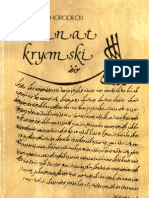 Hanat_Polska_XV-XVII.pdf