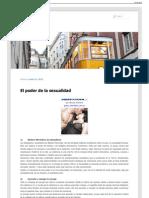 El poder de la sexualidad  Horacio Velmont.pdf