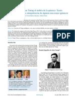 Dialnet-AportacionesDeAlanTuringAlAmbitoDeLaQuimicaTeoriaD-4104961 (1).pdf