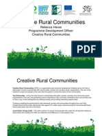 Creative Rural Communities Overview.pdf