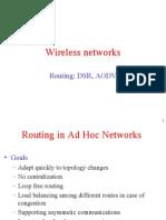slides-02_dsr_aodv.pdf
