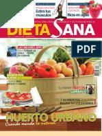 dietasana71