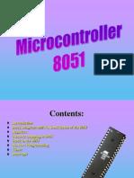 62967797-Microcontroller-8051