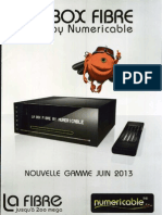 Numericable-La box fibre by numericable-Juin 2013.pdf