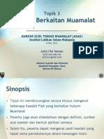 Qawaid Muamalat Teori Akad-Azizi Seman Portal