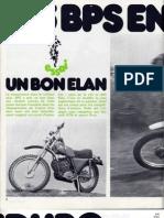 bps-125-elan-motoverte-5-septembre-1974.pdf