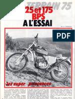 125-175-bps-motorevue-2207-13-fevrier-1975.pdf