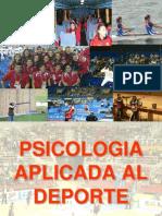 1227037829 Psicologia Del Deport e