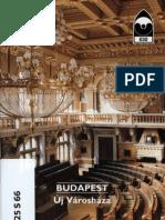 Budapest-ÚjVárosháza0001