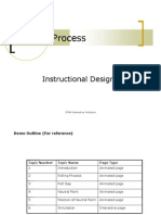 SME021_1P0434Rolling Process.ppt