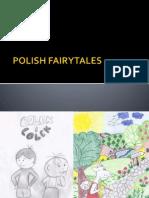 Polish Fairytales