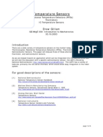 gilliam - temp sensors.pdf