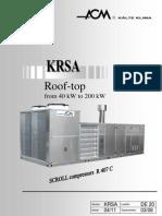 ROOF-TOP.pdf