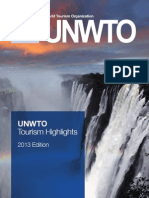 Unwto Highlights13 en Hr