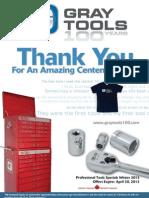 Professional Tools-  Tools in Manitoba