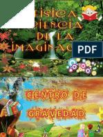 Centros de Gravedad (1)