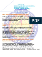 May Month Current Affairs.pdf