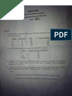 Examen Comptabilité Générale_Corrigé de l'Examen Comptabilité  S2