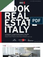 Intervista a Fabio Tonello Antoitalia - Estratto da BREI Book Real Estate Italy 2013