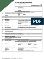 12-10-17 Hrm Sicherheitsdatenblatt Ankerweld 330