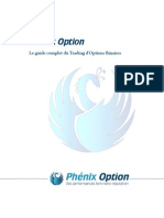 eBook Phenix Option Guide du Trading.pdf