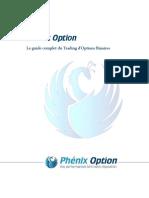 eBook Phenix Option Guide du Trading.pdf