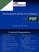 Aspectos de Gerenciamento dos Recursos hidricos.ppt.pptx
