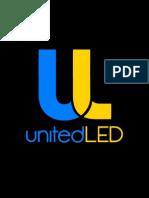 UL Catalog18 02