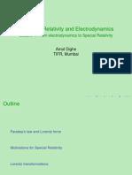 ed-2-1-new.pdf
