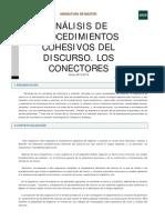 procedimientos_cohesivos