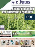 EDIÇÃO 835 ON LINE 05 07 13