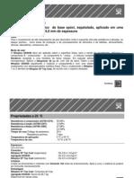 d2040.pdf
